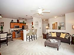 Clemmons Town Center Apartments