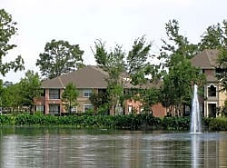 Lakeside Villas