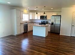 Brookstone Townhomes at Osgood