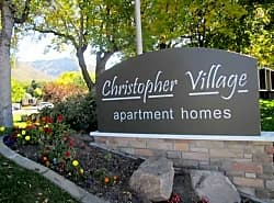 Christopher Village