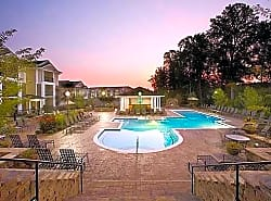 Abberly Place At White Oak Crossing