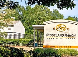 Ridgeland Ranch