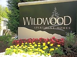 Wildwood Apartment Homes