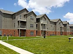 Silver Oak Apartments