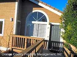 Houses Homes for Rent in Garden Grove CA