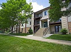 Pikeview Manor Apartments