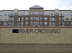 River Crossing Apartments And Townhomes