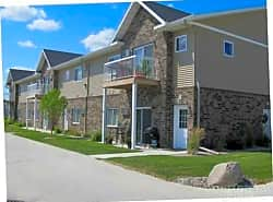 Maple Ridge Villas