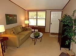 Houses for Rent in Elkhart, IN | Rentals.com