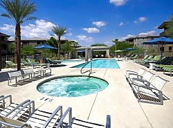 Aspire at Pinnacle Peak