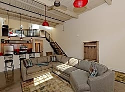 Window Factory Lofts-Schenectady Luxury Apartments