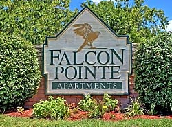 Falcon Pointe Apartments