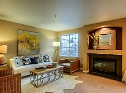 Canterbury Apartment Homes