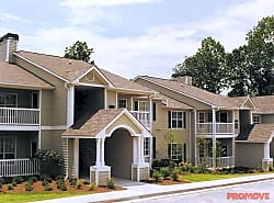 Houses Homes For Rent In Gainesville GA