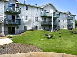 West Stonehill Apartments