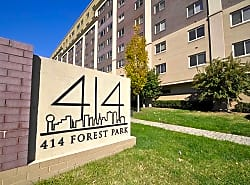 414 Forest Park