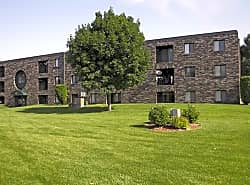 Park Meadows Apartments