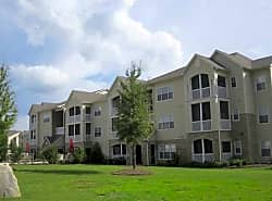 Highland Hills Apartments Homes