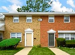 Vineland Village Apartment Homes