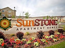 SunSTONE Apartment Homes at MarketPlace