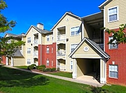 Rivers Bend Apartment Homes