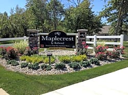 Maplecrest By Redwood