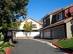 Houses Homes for Rent in Costa Mesa CA