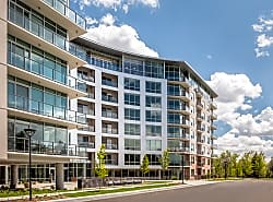 Gables Cherry Creek Apartments