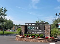 Kingswick Apartments