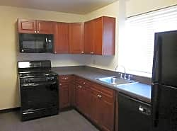 Studio Apartment Elizabeth Nj houses & homes for rent in elizabeth, nj
