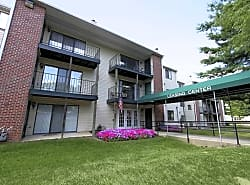 Fieldpointe Apartments