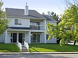 Arbor Landings Apartments