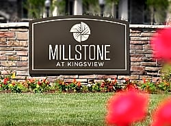 Millstone at Kingsview