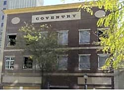 Coventry Lofts