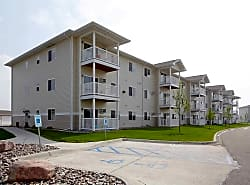 Southwood Apartments