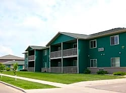 Northdale Apartments