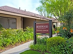 Rosewood Apartments