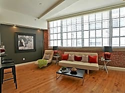Gallery Lofts