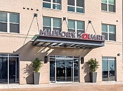 Mallory Square Apartments