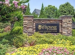 Crowne At Grandview