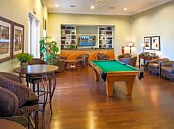 Deerwood Village Luxury Apartments