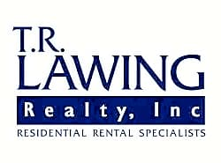 T R Lawing Realty, Inc.