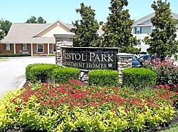 Bristol Park of Oak Ridge