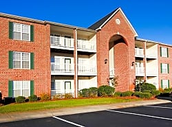 Charles Pointe Apartments