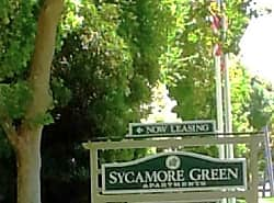 Sycamore Green