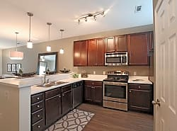 Loch Raven Pointe Apartments and Townhomes