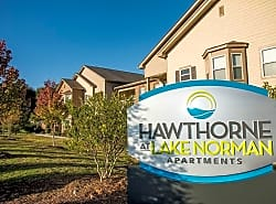 Hawthorne at Lake Norman