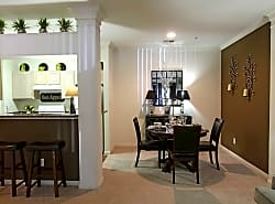 Live Oaks Apartment Homes