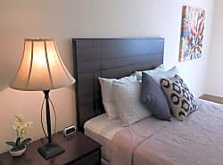Residology Furnished Apartments