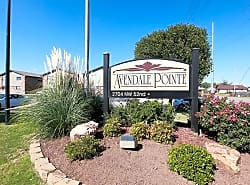 Avendale Pointe Apartments